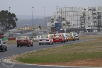 Cape Gti's to Excite Killarney Masses