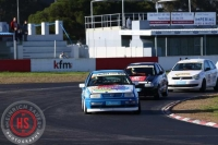 Cape Gti's Set for Round 6 Extravaganza