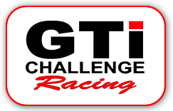GTI Challenge Racing South Africa