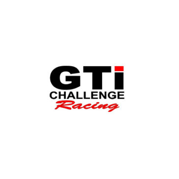 VIDEO – 9 JULY 2016 – RACE 2